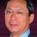 Hansen-Yuan